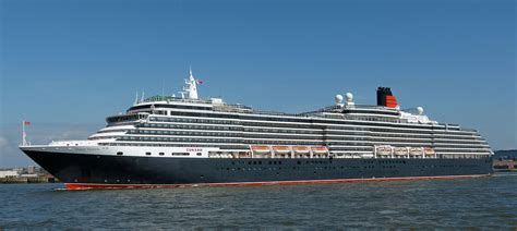 Queen Victoria (schiff)