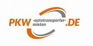 Auto Mieten Stuttgart : pkw autotransporter ~ Watch28wear.com Haus und Dekorationen