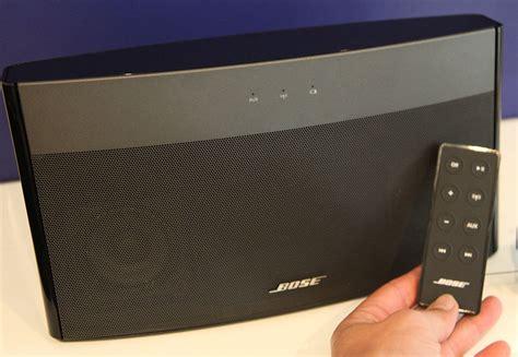 Bose SoundLink Wikipedia