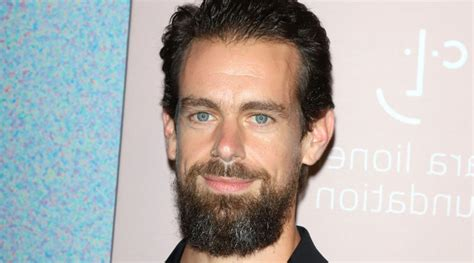 Jack dorsey, the chief executive of both payments company square and twitter, has set his sights for the future of bitcoin and technology on africa and its more than 1.2 billion people. El CEO de Twitter, Jack Dorsey, muestra su (Casa) Nodo completo de Bitcoin - Bitcoinist ...