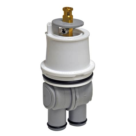 cartridge for delta monitor 13 14 tub shower faucets danco