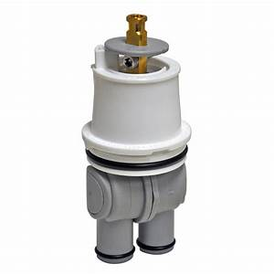 Cartridge For Delta Monitor 1314 TubShower Faucets Danco