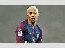 Transfer news LIVE updates Man Utd, Arsenal, Chelsea