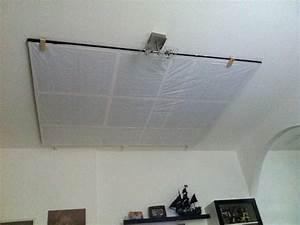 Decken Kabel Verstecken. kabel aus wand verstecken tv an jetzt auch ...