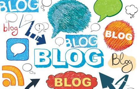 Vendor Intelligence Program Blog Feed