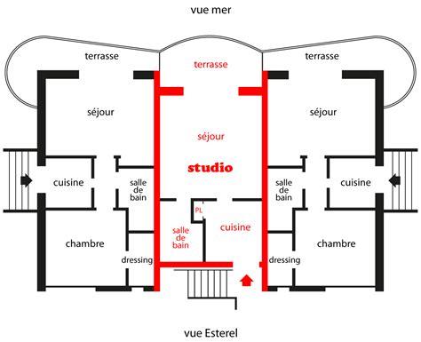 accessoires de cuisine com villa panorama location studio