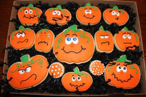 49 Best Halloween Decorated Sugar Cookies Images On Small Business For Home Vacation Rental Homes In San Diego Ca Orlando Florida Rent Puerto Rico Interior Decorating Design Expo Log Kits Rentals Kauai