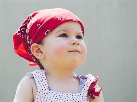 chambre sterile lymphome cancers prévention dépistage vivre avec et lutter
