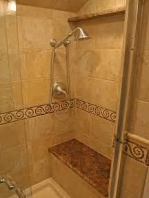 Tile Designs For Bathrooms Bathroom Tile Designs Home Decor Idea
