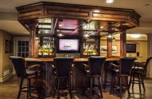 Home Bar Makeover by Decorating Basement Bar Ceiling Design Basement Bar