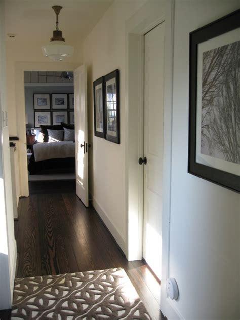 Door Knobs On White Doors by Black Door Knobs And The Simple Style Of Door And Of