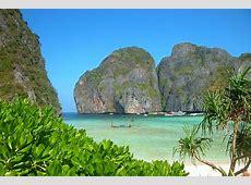 Mystery Island, Vanuatu Cruise Port Cruiselinecom
