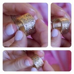 jessie james39 wedding gift from eric decker personalized With jessie james decker wedding ring