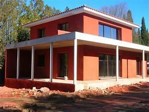 Reparation Fissure Facade Maison : fissure maison ancienne aide travaux maison ancienne ~ Premium-room.com Idées de Décoration