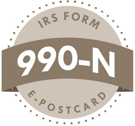 nonprofits file tax returns