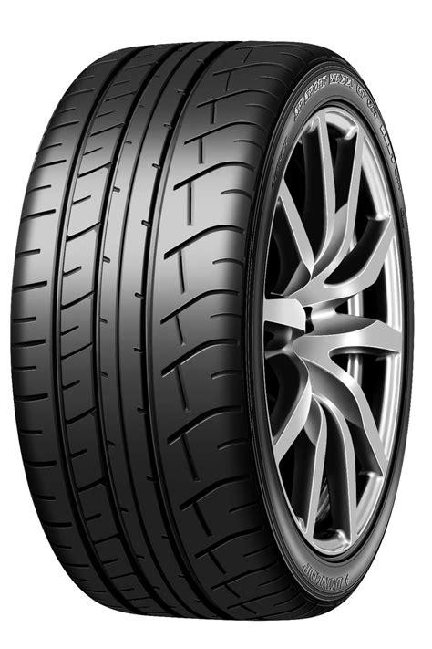 dunlop sp sport maxx gt sp sport maxx gt600 rof a tyres hyper drive