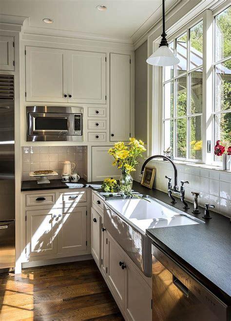 farmhouse kitchen 20 vintage farmhouse kitchen ideas home design and interior Vintage