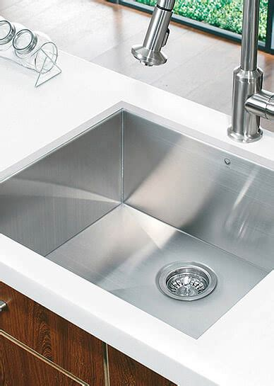 Kitchen Sinks Uk by Sale Kitchen Sinks All Types Of Sinks Available Qs
