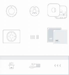 Nest Thermostat Thermostat Installation Manual Pdf View