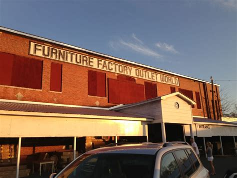 furniture factory outlet world furniture stores