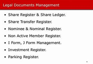 housing society billing accounting resolutions With legal documents management
