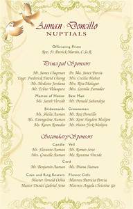 invitation card designs wendell ivy wedding With wedding invitation format with entourage