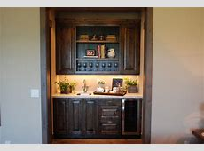 Wet Bar Designs For Small Spaces With Outstanding Mini Wet