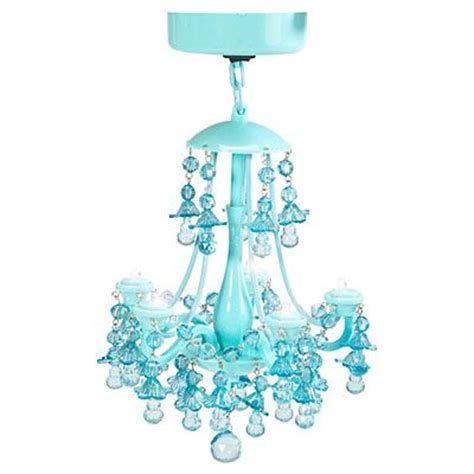 locker chandeliers at big lots ideas for jadybug