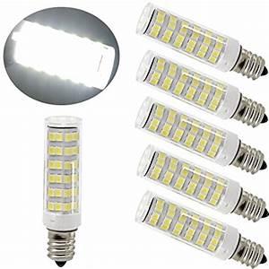 Ulight w e led light bulb v halogen bulbs