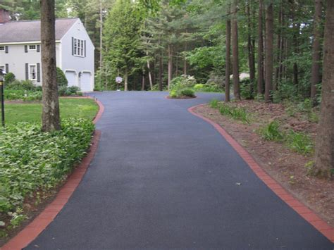paving costs per square foot asphalt driveway paving services a a t asphalt concrete pavement construction maintenance