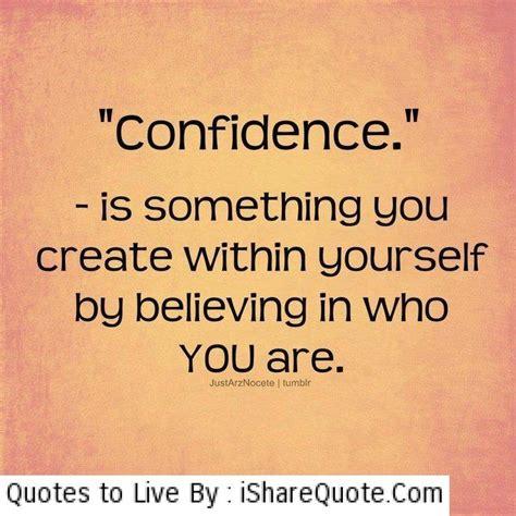 Inner Quotes Inner Confidence Quotes Quotesgram
