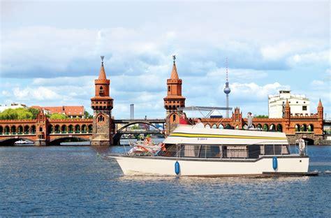 mieten berlin segelschule yachthafen bootsliegeplatz hausboot mieten hausboot f 252 hrerscheinfrei mieten