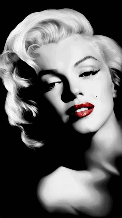 Monroe Marilyn Wallpapers Phone