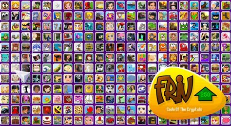 jeux friv cuisine friv comet is the best website you will get juegos friv jogos jeux and