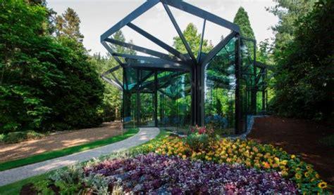 Botanischer Garten  Zürioberland Tourismus