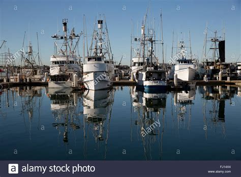 Boat Us San Diego by Commercial Fishing Boats Tuna Harbor San Diego