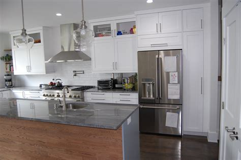 A Luxurious Ikea Kitchen Renovation + 3 Important Lessons. Best Basement Remodels. Indoor Outdoor Carpet For Basement. The Basement Hours. Basement Flooring Insulation. Ranch Floor Plans With Basement Walkout. Building Stairs To Basement. Basement Waterproofing Chicago. Code For Basement Bedroom