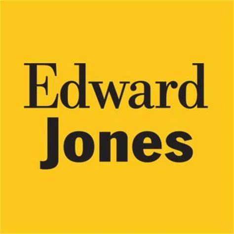 "Edward Jones on Twitter: ""Congratulations, Rodney Gee, for ..."