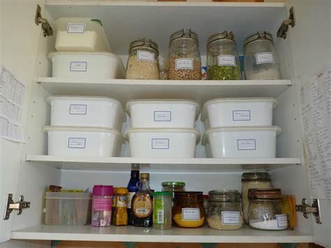 organisation placard cuisine organisation placard cuisine obasinc com