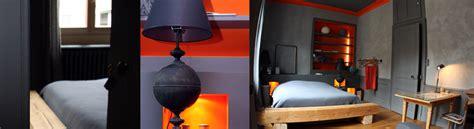 chambre des metiers doubs chambres d 39 hôtes de caractère dans le haut doubs gîte la