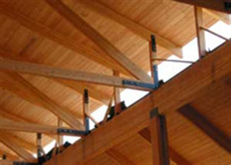 3x6 tongue and groove roof decking structural wood corporation wood decking