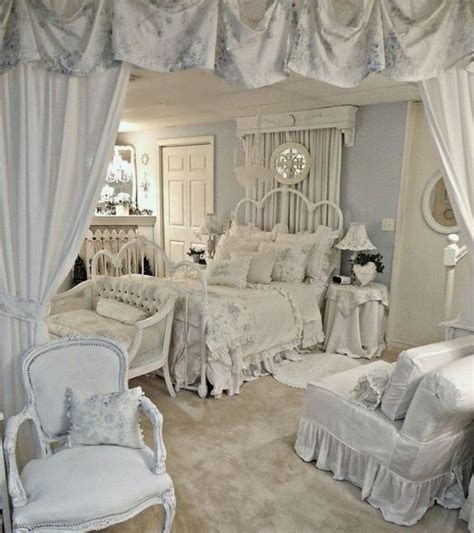 how to do shabby chic bedroom 25 delicate shabby chic bedroom decor ideas shelterness