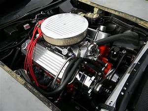 Image Result For Cleaning Up The Wiring On A C3 Corvette
