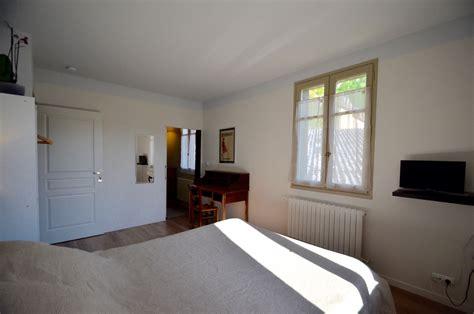 savon pour chambres d hotes nos chambres la source du vallon chambres d 39 hôtes en