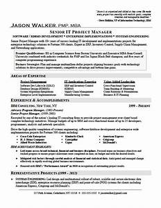 how to write accomplishments on a resume resume ideas With sample achievements in resume for experienced