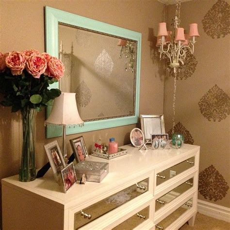 Z Gallerie Concerto Dresser by Discover And Save Creative Ideas