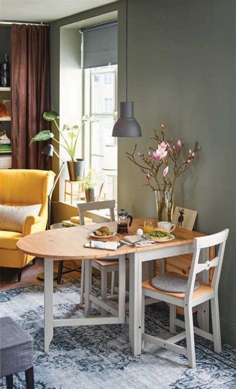 Sagegreendiningroom  Interior Design Ideas