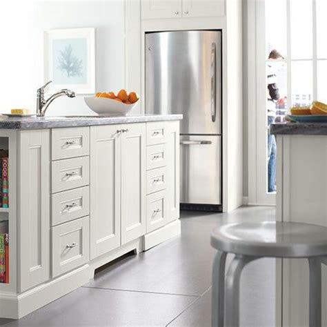 martha stewart purestyle cabinets 631 best images about home design on pinterest kashmir