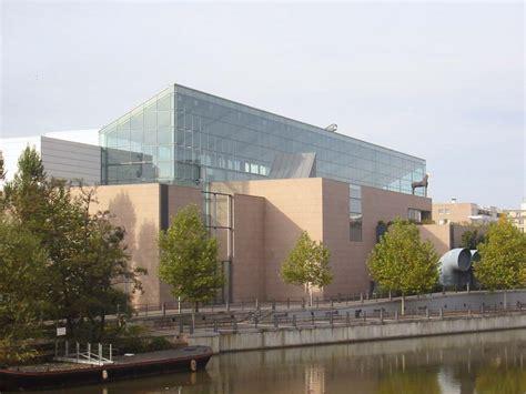 muse d moderne mus 233 e d moderne et contemporain de strasbourg