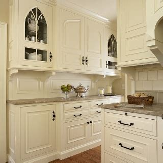 kitchen cabinets design images 114 best images about tudor architecture on 6006